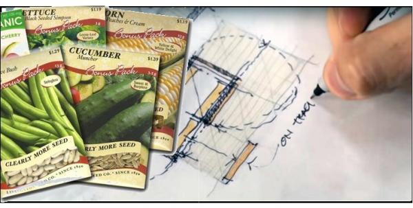 Garden Planning.jpg